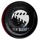 Movie Budget Expert