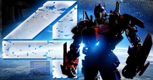 Transformers_4_michigan_film